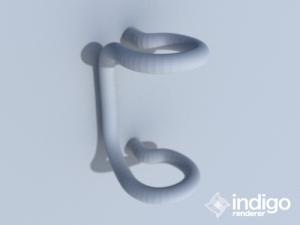 Clip_single_render_2