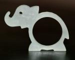 Elephant zookins