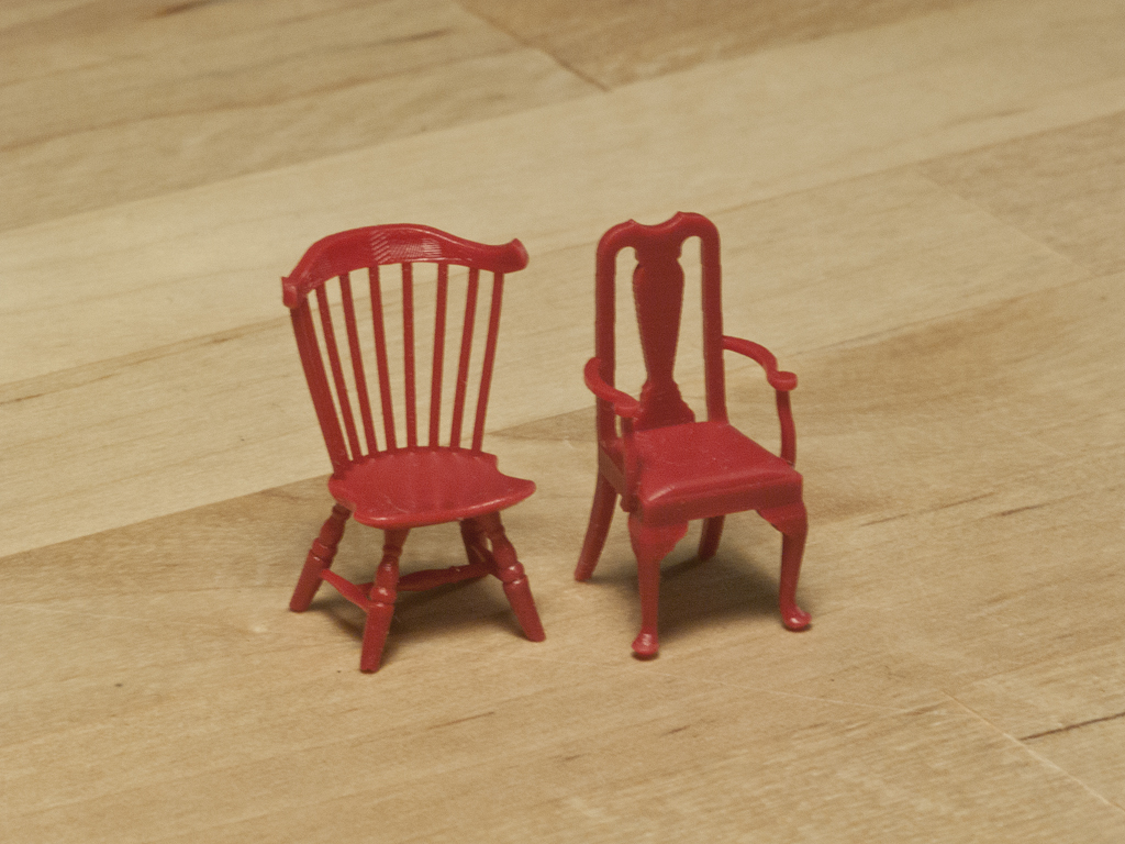 Beautiful Published February 21, 2014 At 1024 × 768 In Tiny Chairs ...